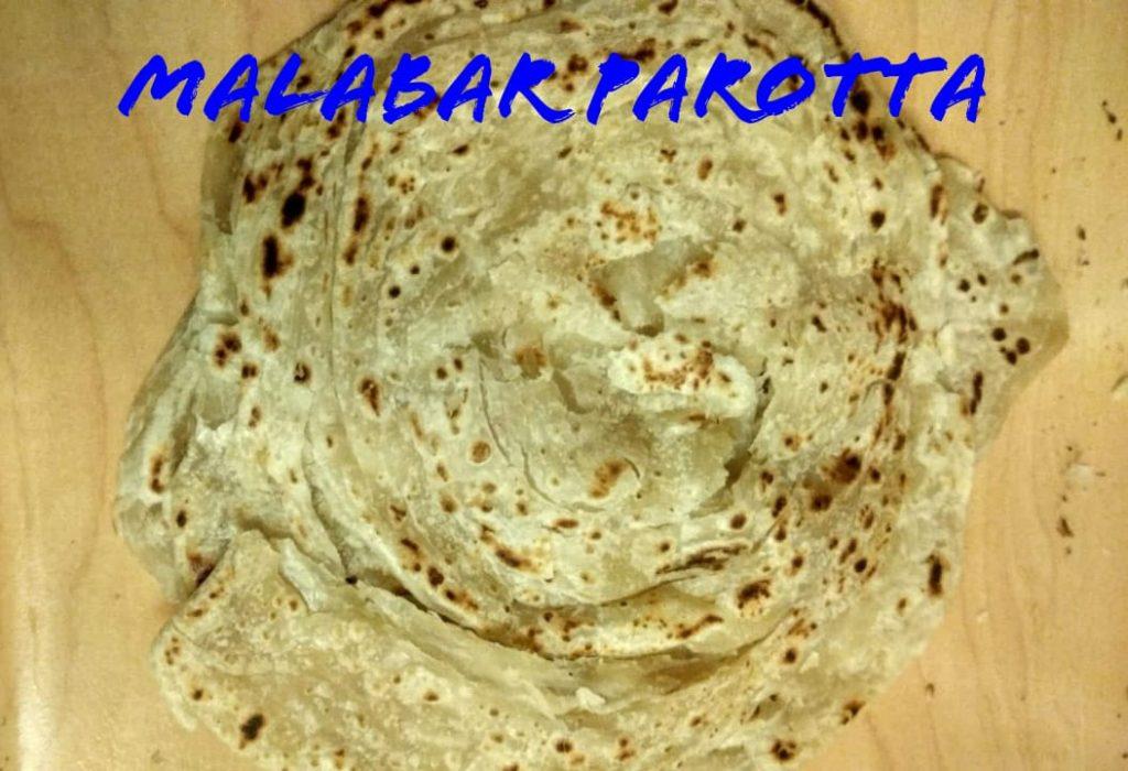 Parotta - WhatsApp-Image-2018-09-23-at-10.02.17-PM.jpeg