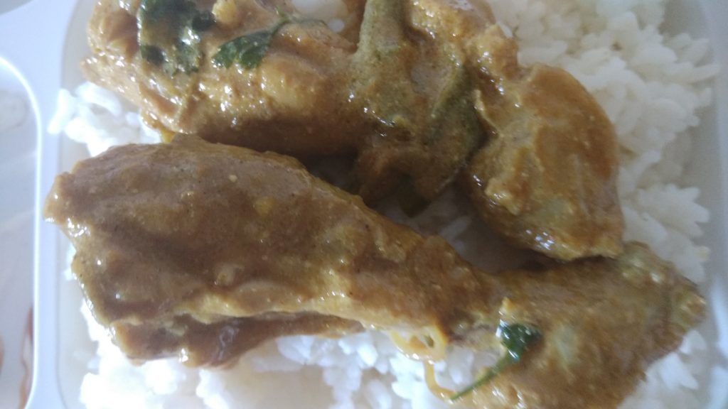 andhra_chicken_curry - IMG_20180815_120513.jpg