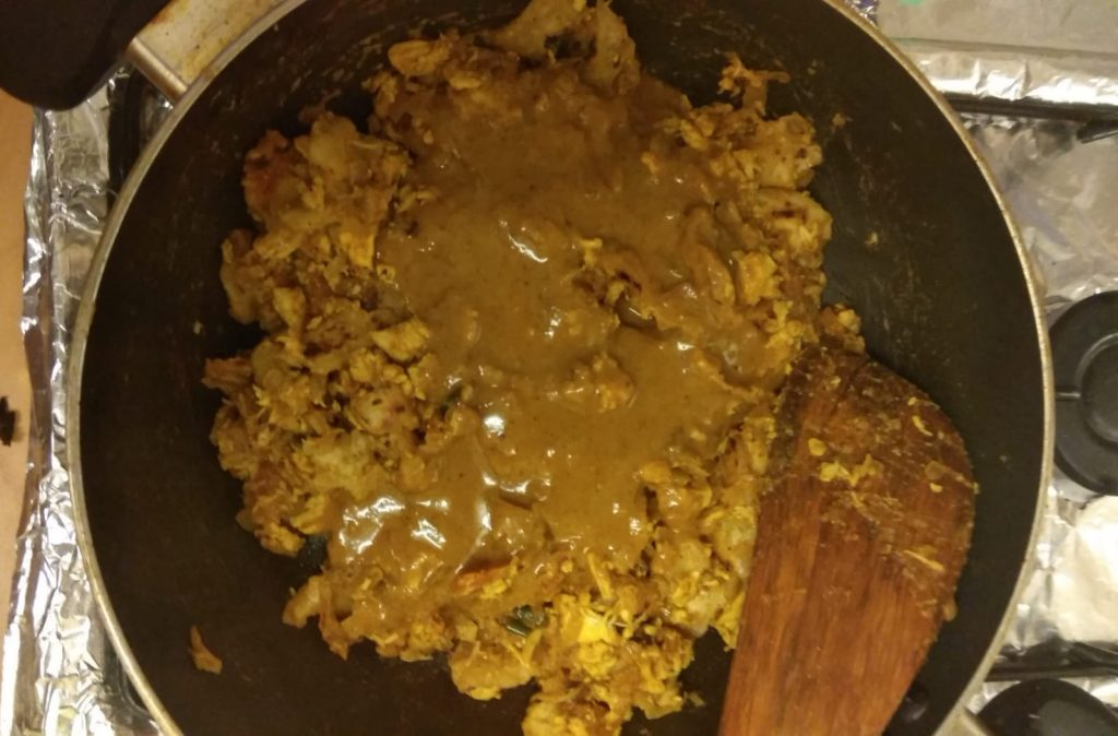 chicken_kothu_parotta - WhatsApp-Image-2018-09-24-at-11.26.24-AM.jpeg