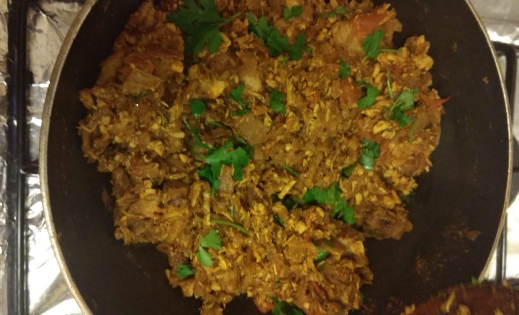 chicken_kothu_parotta - WhatsApp-Image-2018-09-24-at-11.28.20-AM.jpeg