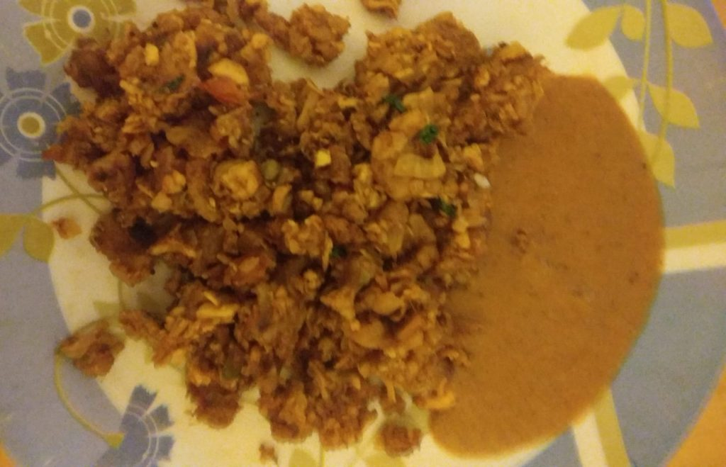 chicken_kothu_parotta - WhatsApp-Image-2018-09-24-at-11.29.42-AM.jpeg