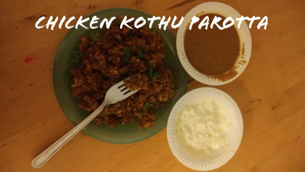 chicken_kothu_parotta - WhatsApp-Image-2018-09-24-at-11.31.40-AM.jpeg