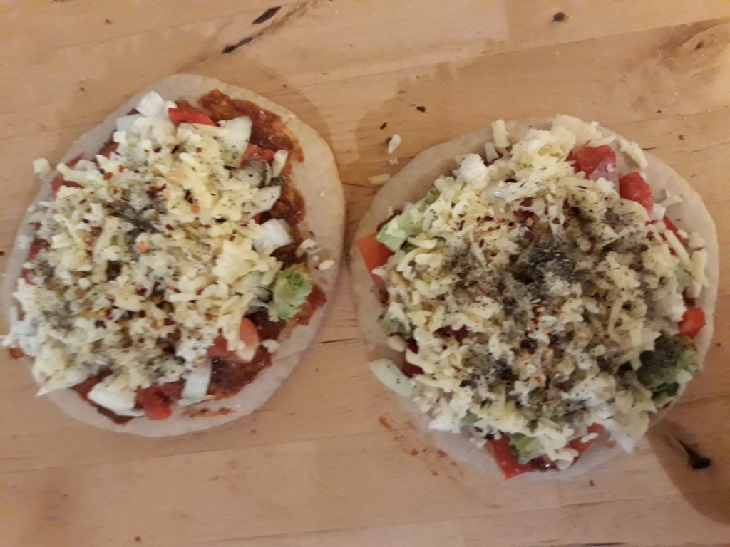 veg_whole_wheat_pizza - WhatsApp-Image-2018-09-28-at-10.27.13-PM-1.jpeg