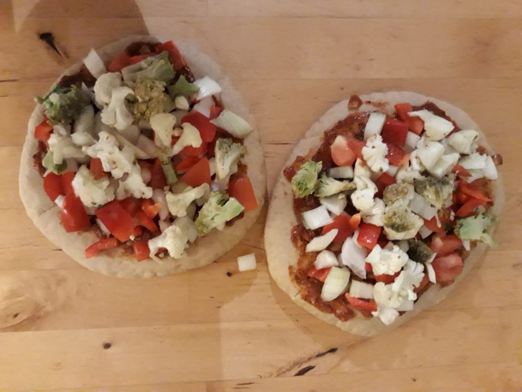 veg_whole_wheat_pizza - WhatsApp-Image-2018-09-28-at-10.27.14-PM-1.jpeg