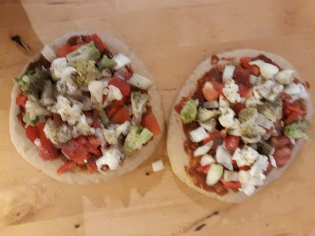 veg_whole_wheat_pizza - WhatsApp-Image-2018-09-28-at-10.27.14-PM.jpeg