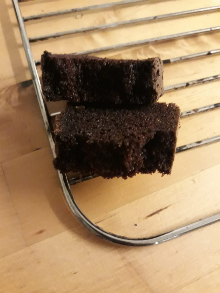 Chocolate_mini_loaf_cake - WhatsApp-Image-2018-10-15-at-8.57.02-PM.jpeg
