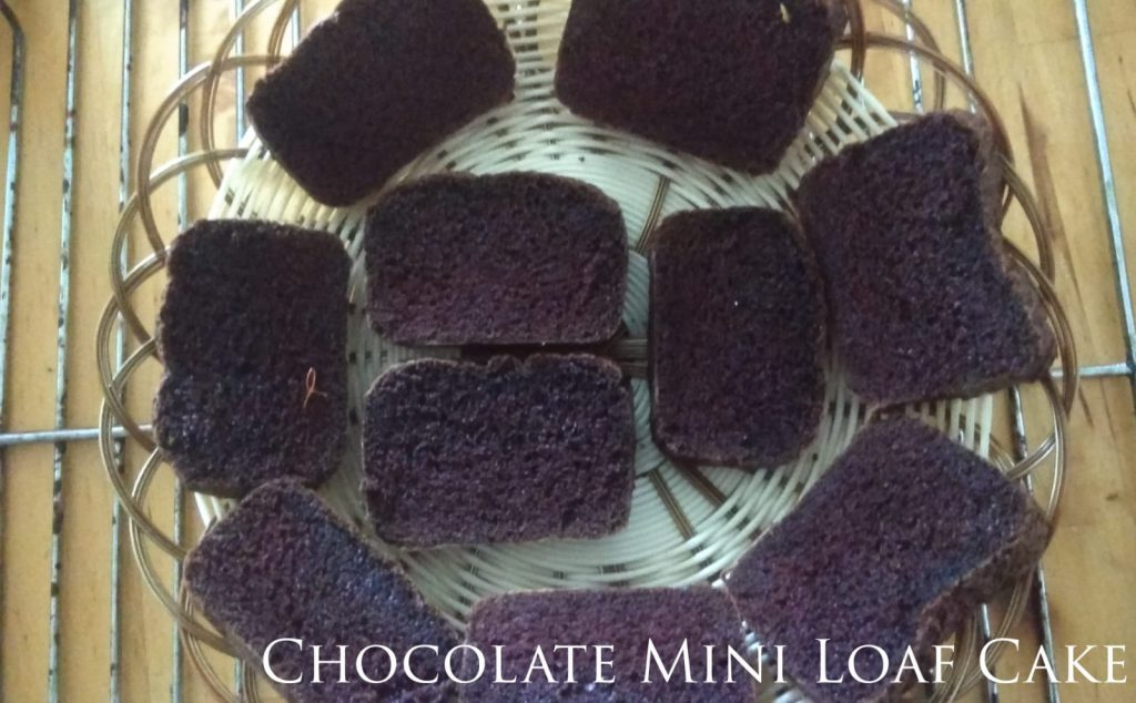 Chocolate_mini_loaf_cake - WhatsApp-Image-2018-10-16-at-9.07.50-PM.jpeg