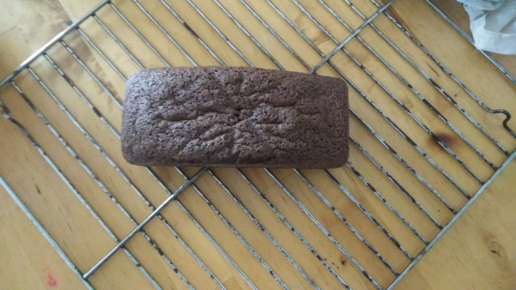 Chocolate_mini_loaf_cake - WhatsApp-Image-2018-10-16-at-9.12.51-PM-1.jpeg