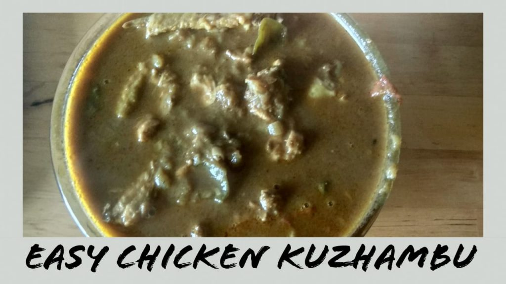Easy_chicken_curry - WhatsApp-Image-2018-10-04-at-6.41.34-PM.jpeg
