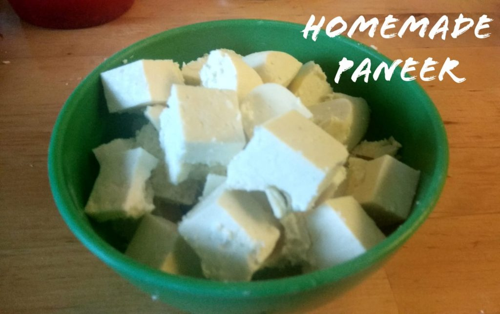 Homemade_paneer - WhatsApp-Image-2018-10-19-at-5.22.51-AM.jpeg