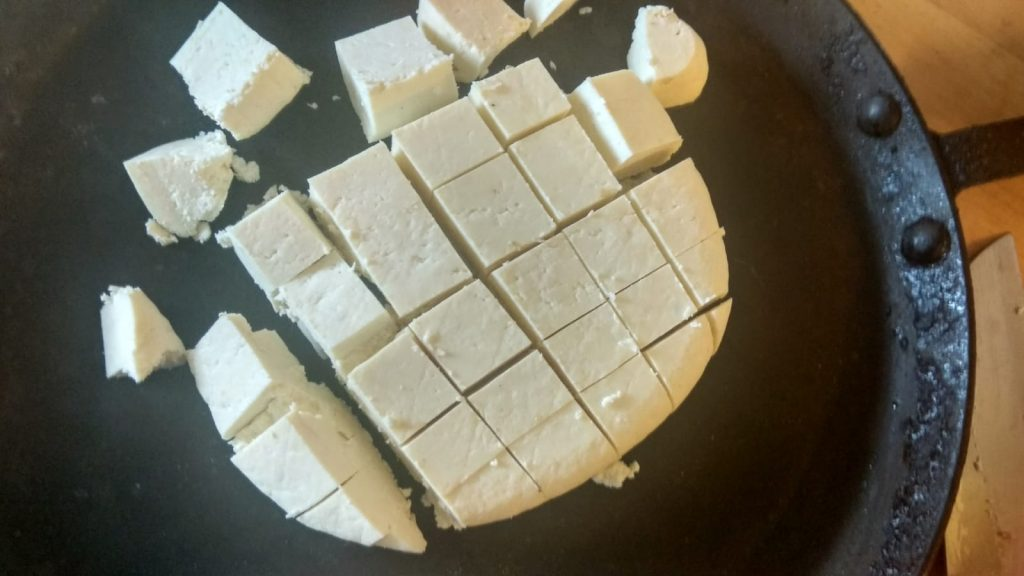 Homemade_paneer - WhatsApp-Image-2018-10-21-at-8.32.42-PM.jpeg