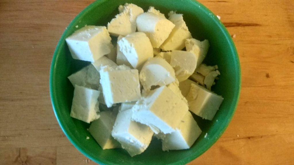 Homemade_paneer - WhatsApp-Image-2018-10-21-at-8.32.43-PM-1.jpeg