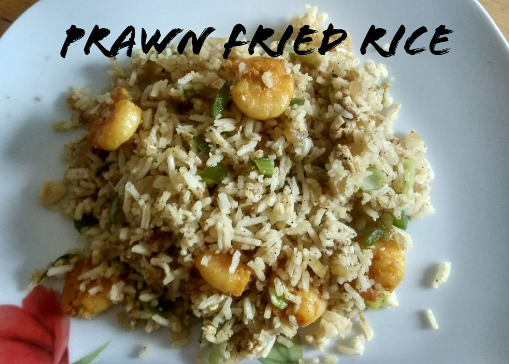 Prawn_fried_Rice - WhatsApp-Image-2018-10-02-at-8.29.57-PM.jpeg