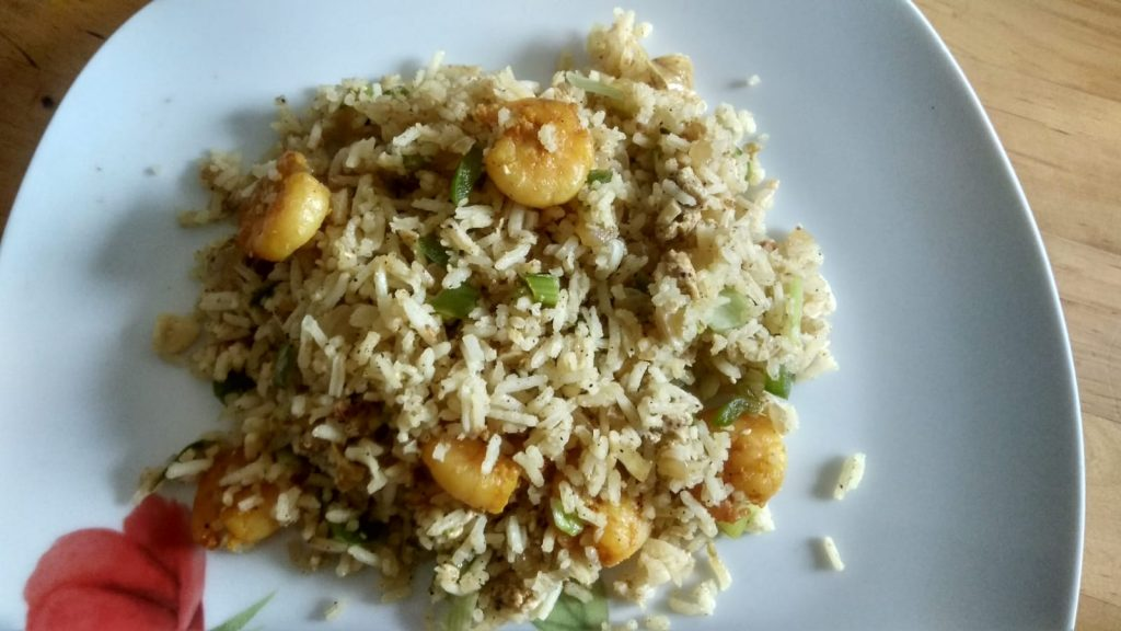 Prawn_fried_Rice - WhatsApp-Image-2018-10-02-at-8.30.49-PM.jpeg