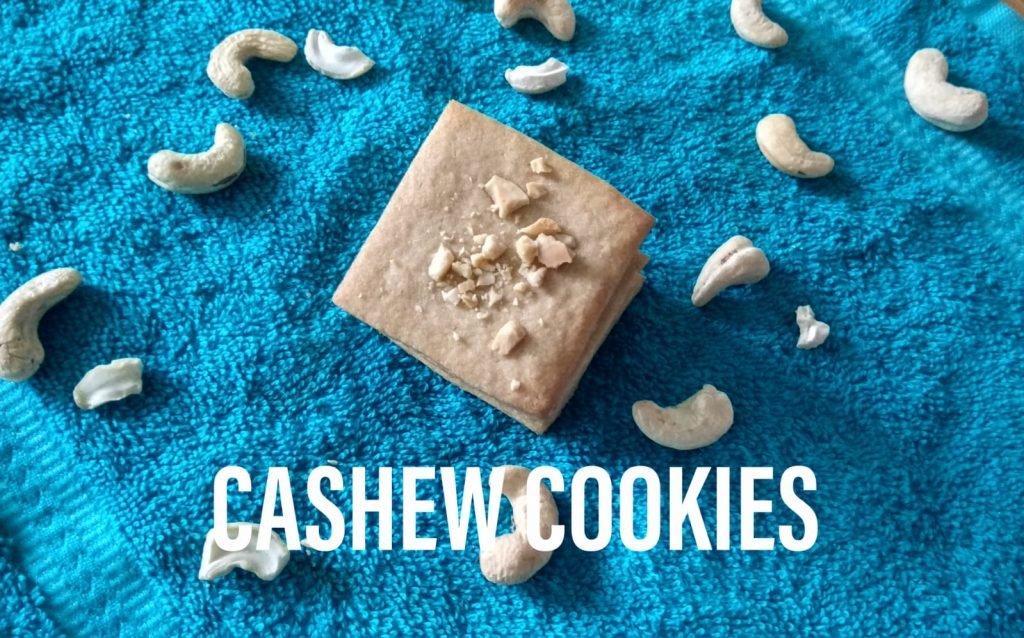 cashew_cookies - WhatsApp-Image-2018-10-07-at-9.40.39-PM.jpeg